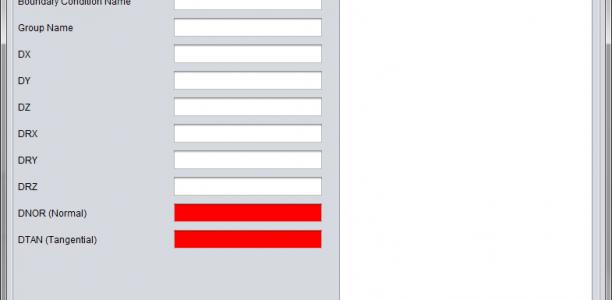 Efficient v0.0.4 for .comm file